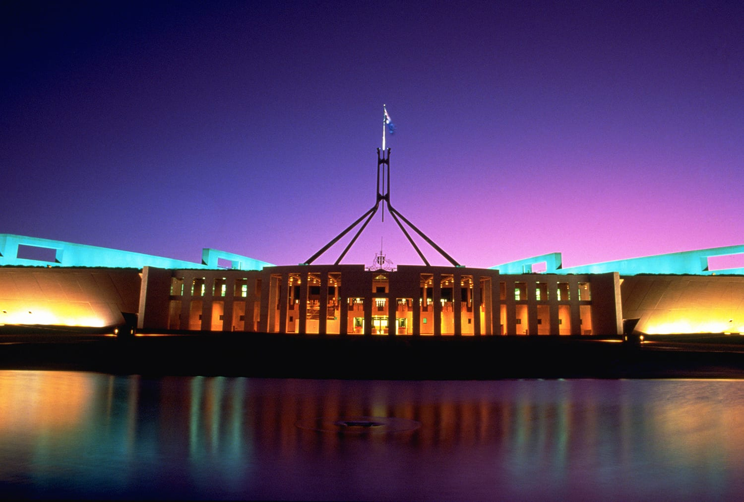 how to buy a house in canberra
