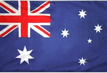 awesome-australia-flag-high-resolution-wallpaper-for-desktop-background-downlaod-australia-flag-images-free