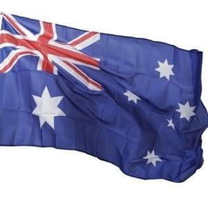 Australia-flag-for-sale-150x90cm