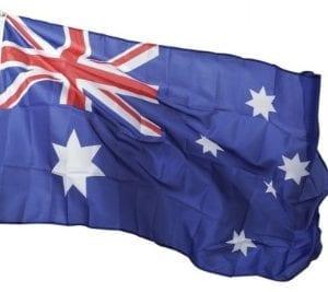 Australia-flag-for-sale