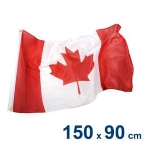 Canadian-flag-sale