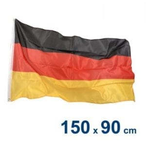 German-Flag-sale