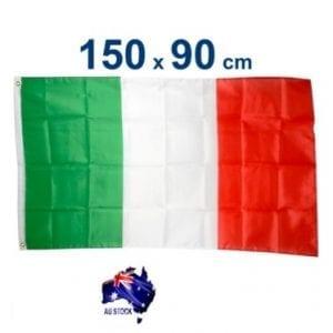 Italian-flag-sale