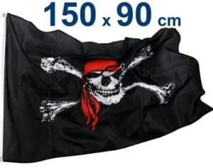 Jolly-roger-flag-for-sale