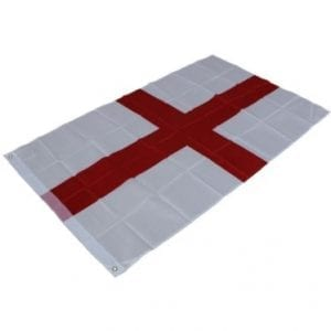 St-George-flag-sale