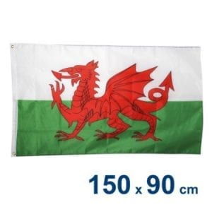 Wales-flag-for-sale
