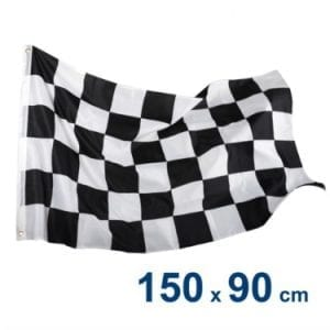 checkered-flag-for-sale