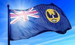 South-Australia-Flag-for-sale